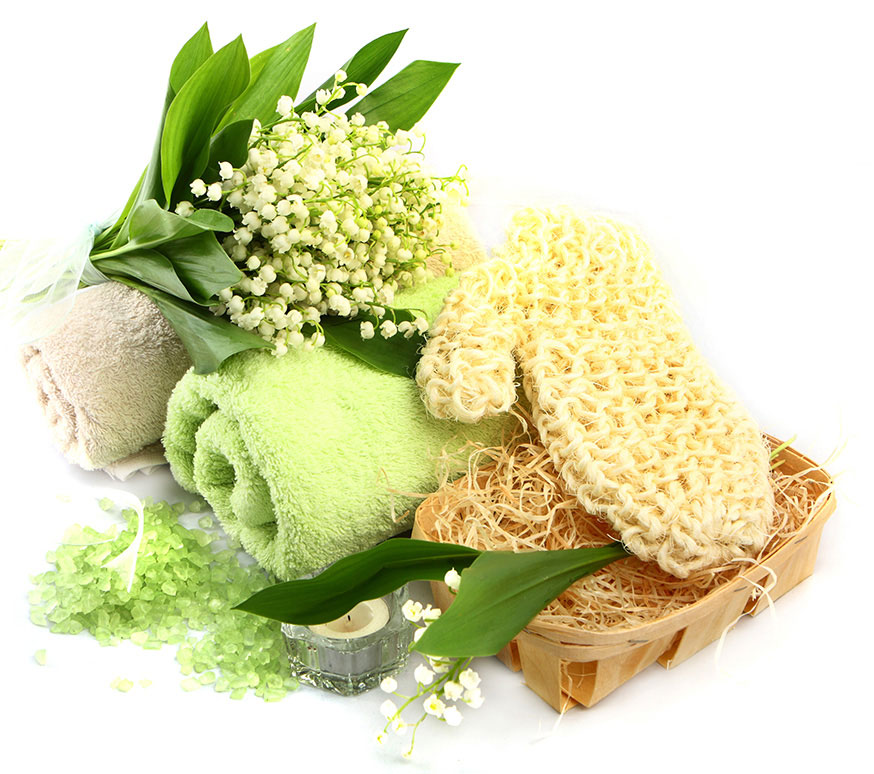 Maibeaute Jb Spa Johor Bahru for beauty and wellness spa treatment
