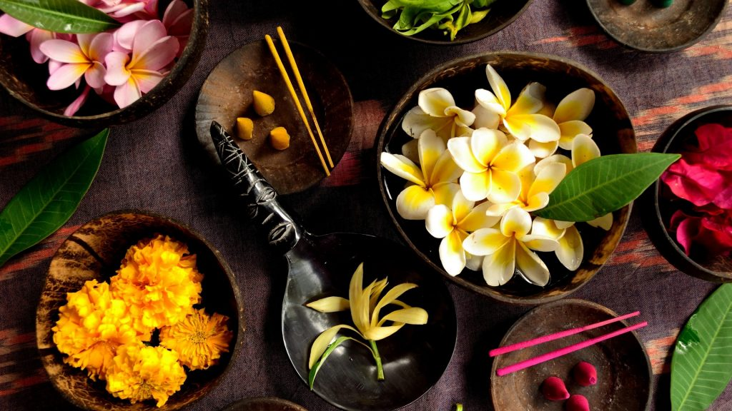 maibeaute beauty spa and massage