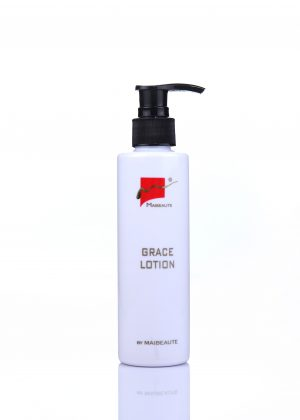 Grace Slimming Lotion