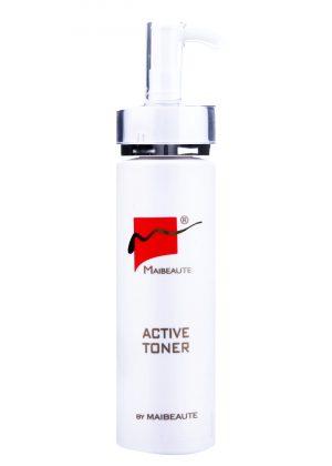 Active Toner