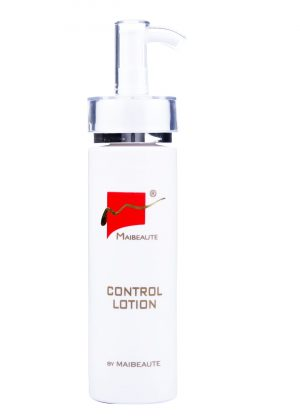 Control Lotion