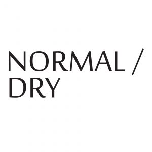 Normal / Dry