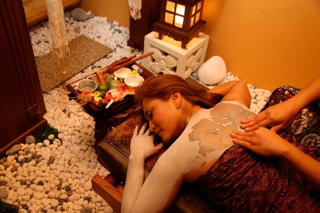 Maibeaute Jb Spa Johor Bahru for beauty and wellness spa treatment