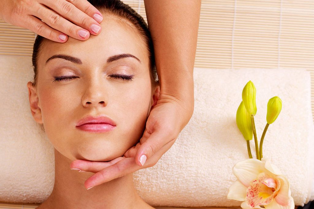 Best Maibeaute Jb for your beauty salon and beauty services in johor bahru