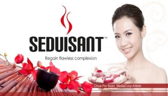 Best Skin Care Center at Johor Bahru