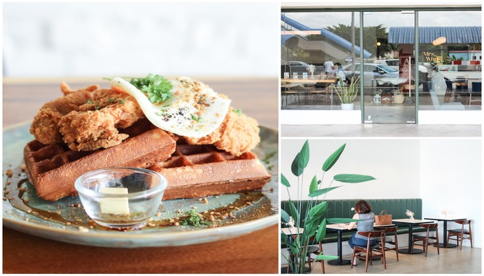 Top 8 Best JB Cafe You Should Go in Johor Bahru