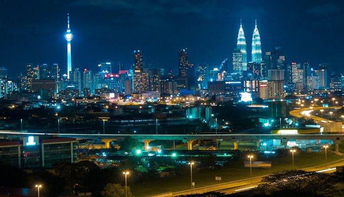 Top Best Nightlife Places In Kuala Lumpur
